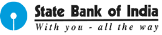 State Bank of India (Bahrain) Personal Loan