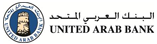 United Arab Bank Bank
