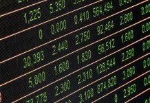 UAE Stock Market