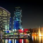 Indian Banks in Dubai