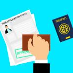 renew UAE Visa