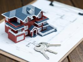 Home loans in UAE