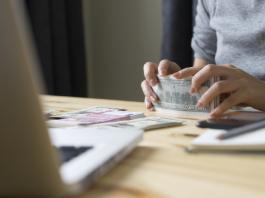 Personal loans in UAE