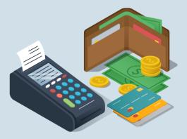 Credit card in UAE