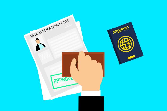 How to renew UAE Visa? - MyMoneySouq Financial Blog