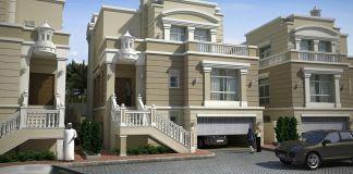 ADCP Properties