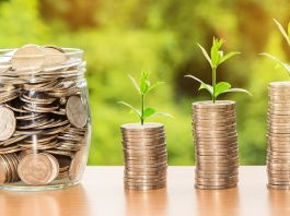 Investment banks in dubai