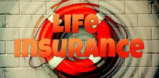 Life Insurance Dubai
