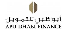 abu-dhabi-finance Bank