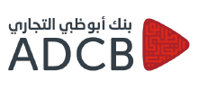 adcb Bank