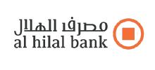 al-hilal-bank Bank