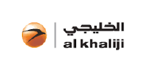 al-khaliji-france Bank