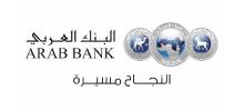 arab-bank Bank