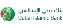 dubai-islamic-bank Bank