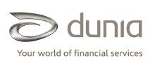 dunia-finance Bank