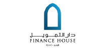 finance-house Bank