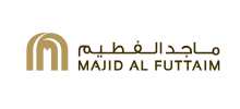 majid-al-futtaim-finance-najm Bank