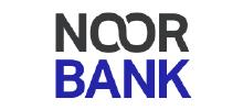 noor-bank Bank