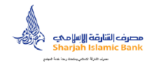 sharjah-islamic-bank Bank