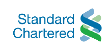 standard-chartered Bank