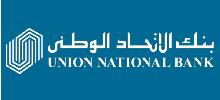 union-national-bank Bank