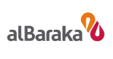 Albaraka Bank