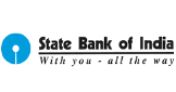 State Bank of India (Bahrain)