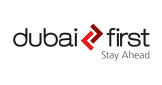 Dubai First Bank