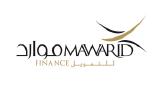 Mawarid Finance