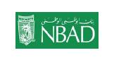 NBAD Bank