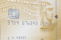 AMEX The American Express® Gold Card