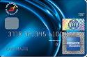 AMEX The Dubai Duty Free American Express Card®