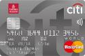 Emirates - Citibank World Credit Card