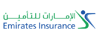 MyMoneySouq Car Insurance in UAE