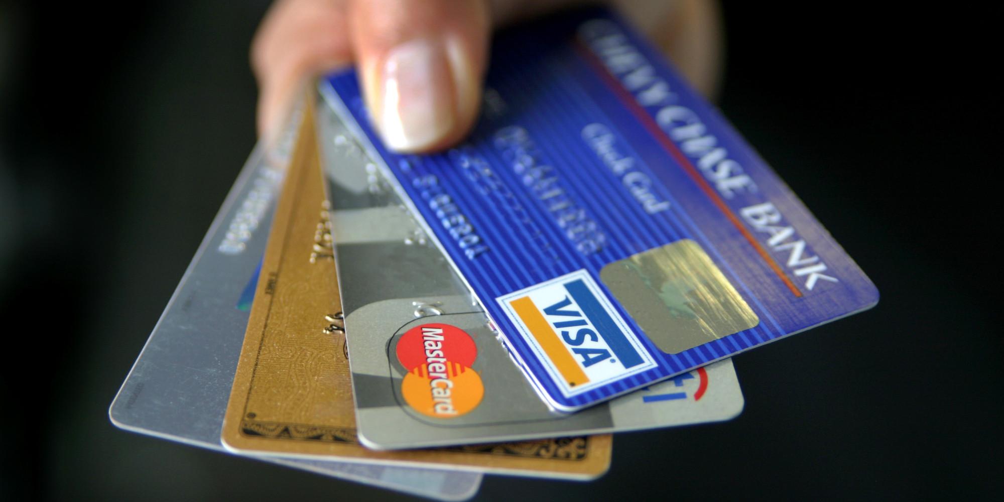 debit cards uae