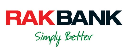 rakbank logo