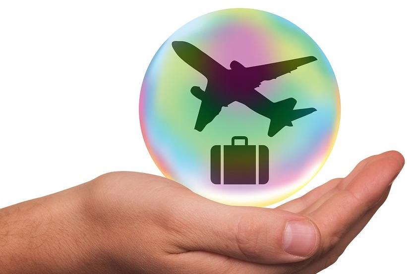 Top Travel Insurance Policies in UAE - MyMoneySouq