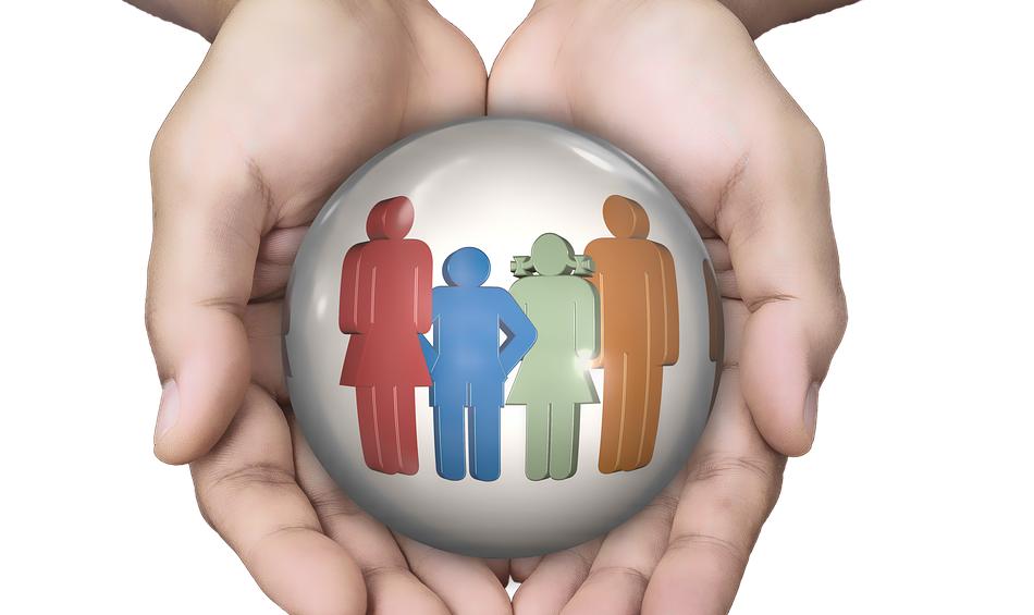 Top Medical Insurance Providers In Uae Mymoneysouq Financial Blog