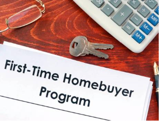 7 mistakes first-time homebuyers should avoid
