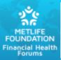 MetLife Health Financial Health Competetion: Middle East and Egypt