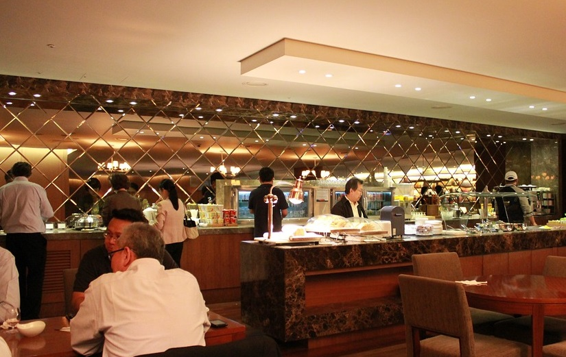 cdd29f6a0ad9 Top 6 Airport lounges in Dubai - MyMoneySouq Financial Blog