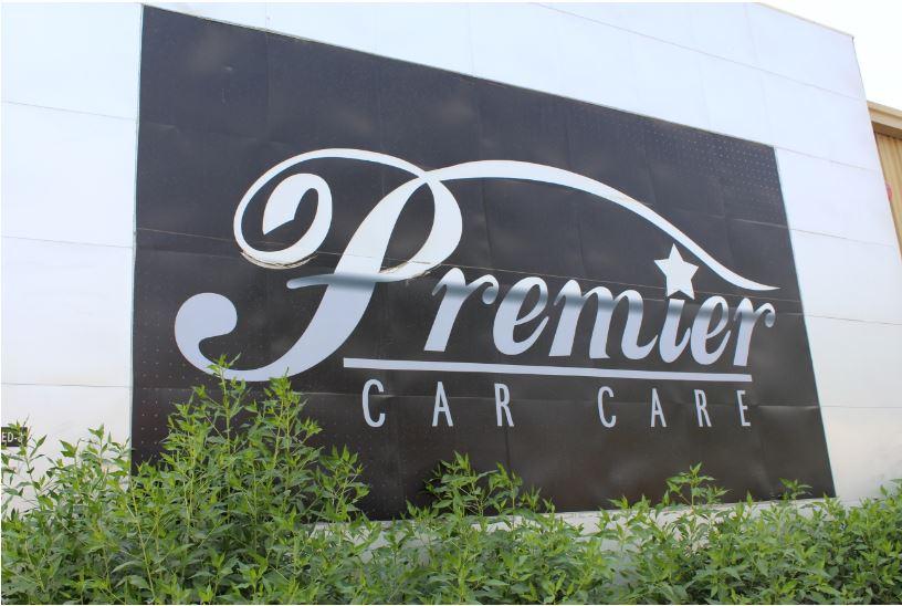 Top Ford car service centers in Abu Dhabi - MyMoneySouq Financial Blog
