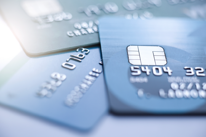 Top 10 credit cards that you can consider in UAE (2019