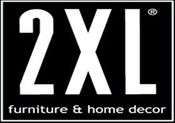 2XL Furniture and Home Decor