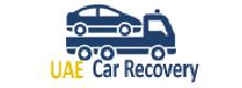 UAE car recovery