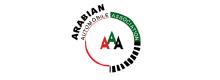 arabian automobiles
