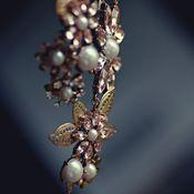 Farah Jewellery