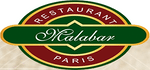 Malabar Paris Restaurant