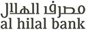 Al Hilal Bank Bank