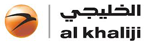 Al Khaliji France Bank
